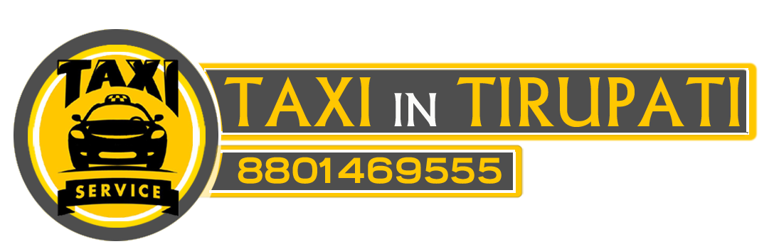 Taxi in Tirupati Car Rentals