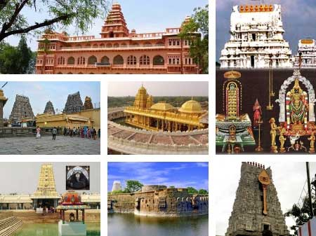 Taxi in Tirupati Outstation Car Rental Package