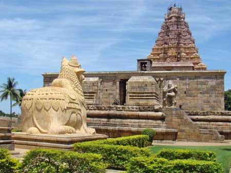 Taxi in Tirupati Places to visit in Kovalam